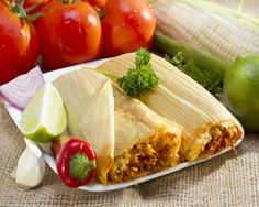 Reheat Fresh Made Tamales Reheat tamales only once to preserve the quality of freshness.Reheat tamales only once to preserve the quality of freshness. Mexican Cooking, Mexican Food Recipes, Ethnic Recipes, Vegetarian Recipes, Pork Recipes, Cooking Recipes, Cooking Hacks, Cooking Time, Chicken Recipes