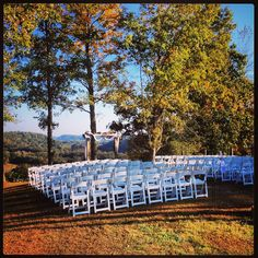 Owen Farm Nashville Wedding