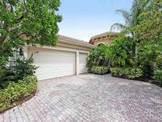 158 Esperanza Way, Palm Beach Gardens, FL Single Family Home Property  Listing   Jeff