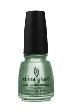 China Glaze Romantique Nail Polish  Cherish  05 oz *** Check out the image by visiting the link.Note:It is affiliate link to Amazon.