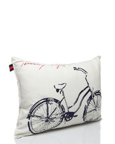 Novelty Bicycle