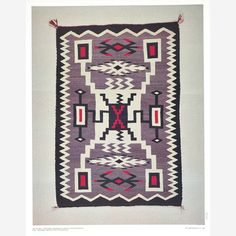 Image result for storm pattern rug mary taylor