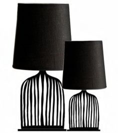 Bengt & Lotta - Lampa Line Table Lamp, Home Decor, Lamp Table, Decoration Home, Room Decor, Table Lamps, Interior Decorating