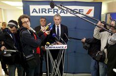Un avion d'Air France dérouté pour une fausse bombe en carton Check more at http://info.webissimo.biz/un-avion-dair-france-deroute-pour-une-fausse-bombe-en-carton/