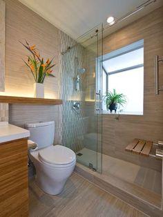 banheiros-decorados (138)