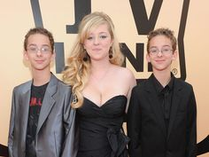 """Sawyer Sweeten, who played Geoffrey Barone on """"Everybody Loves Raymond,"""" is dead of suicide, reports RadarOnline.com. He was 19."""