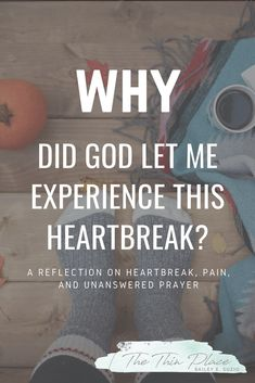 Get Pregnant Faster Trying To Conceive Why Did God Kill My Dream? Pregnant Faster Trying To Conceive Why Did God Kill My Dream? Trouble Getting Pregnant, Get Pregnant Fast, Pregnant Funny, Fertility Smoothie, Fertility Diet, Fertility Yoga, Christian Women, Christian Living, Christian Life
