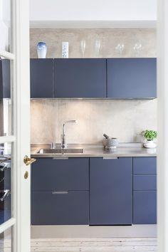 Bildgalleri - My home Decor, Furniture, Kitchen Inspirations, Bathroom Lighting, Interior, Home, Vanity, Lighted Bathroom Mirror, Bathroom Mirror
