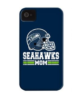 """SS """"MOM"""" PHONE COVER - FREE SHIPPING"""