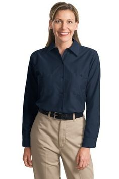 just some uniforms for professional use marked : http://www.bestbuyuniforms.com/listing.asp?cid=8