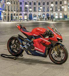 Ducati Motos, Moto Ducati, Ducati Cafe Racer, Ducati Supersport, Ducati Superbike, Yamaha Bikes, Ducati Motorcycles, Vespa Sprint, Super Bikes