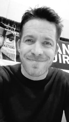Ami Dufera (@amydufera) | Twitter My True Love, My Love, Sean Maguire, Outlaw Queen, Colin O'donoghue, Ouat, Once Upon A Time, Handsome, Actors