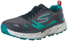 f047340119f1 Skechers Women s GOtrail Ultra 3 Running Shoe    Quickly view this special  product