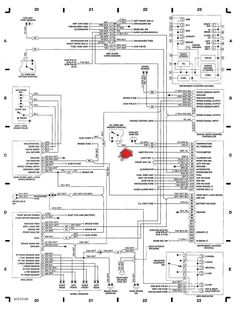 94 S10 Fuse Box 94 S10 Fuse Box Location - Wiring Diagrams | Chevy  Chevy Astro Van Steering Column Wiring Diagram on 2000 chevy venture wiring-diagram, 2000 chevy astro van headlights, 2000 chevy s10 wiring diagram, 2000 chevy tracker wiring-diagram, 1986 chevy blazer wiring diagram, 1999 chevy astro van wiring diagram, 1994 chevy astro van wiring diagram, 2000 chevy astro van vacuum diagram, 2000 chevy express fuel pump wiring, 2003 chevy s10 wiring diagram, 1984 chevy corvette wiring diagram, 1998 chevy astro van wiring diagram, 2000 chevy cavalier wiring diagram, 98 chevy s10 wiring diagram, 2000 chevy astro van exhaust, chevy astro engine diagram, 2000 chevy silverado ignition wiring diagram, 2003 chevy monte carlo wiring diagram, 2004 chevy suburban wiring diagram, 2000 chevy astro van parts,
