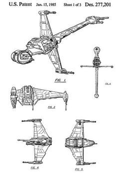 Star Wars Ships, Star Trek, Futuristic Cars, Futuristic Vehicles, Ship Of The Line, Star Citizen, Ship Art, Sci Fi, Wings