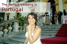 Go Discover Portugal travel - travel Portugal, Magazine and booking service