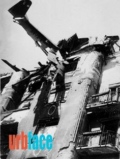 Hungary, Budapest, Old Photos, Ww2, Utility Pole, Sci Fi, Retro, Old Pictures, Science Fiction