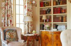 Cathy Kincaid Interiors | Cathy Kincaid Interiors