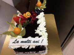 #cakes #cakesbyladolcevita #sweets #birthdaycake