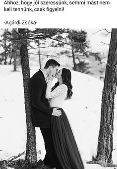 Wedding Pics, Thoughts, Love, Couple Photos, Couples, Quotes, Pictures, Marriage Pictures, Amor