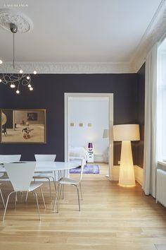 http://lagerlings.se/vara-hem/storgatan-48-klassiskt-modern-vaning-i-oscars/