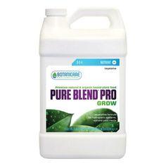 Aerogarden 1 Quart Liquid Plant Food 970281 0000 400 x 300