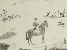 jockum nordstrom illustration - Google Search