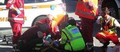 Attualità: #Incidente in #Calabria: bimbo di 6 anni cade dalla bici e si ferisce gravemente (link: http://ift.tt/2dKyXVx )