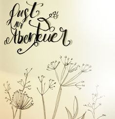 Handlettering like stamps so much blogspot