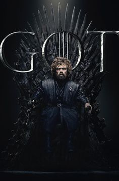 Game of Thrones Season 8 Poster - Tyrion Lannister Game Of Thrones Tyrion, Game Of Thrones Poster, Game Of Thrones Facts, Game Of Thrones Quotes, Game Of Thrones Funny, Game Of Thrones Characters, Cersei Lannister, Daenerys Targaryen, Game Of Throne Lustig