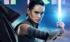 Star Wars :「スター・ウォーズ」覚醒トリロジーの第2弾「ザ・ラスト・ジェダイ」のルークとレイの師弟コンビが登場したエンパイアのクールなホログラフィックのカバー!! - オマケとして、いずれも BB-8 が登場する「スター・ウォーズ」のミニミニ・アニメを3本まとめて、お楽しみください!! Adam Driver, Carrie Fisher, Daisy Ridley, Empire, John Boyega, Kelly Marie Tran, Lucasfilm, Mark Hamill, News, Oscar Isaac, Rian Johnson, Star Wars, Star Wars:The Last Jedi,- 映画 エンタメ セレブ & テレビ の 情報 ニュース from CIA Movie News / CIA こちら映画中央情報局です