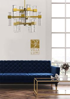 The main role of this magazine focuses on three important actions: to elucidate, clarify and inform, making as far as possible all relevant information about the lighting sector. Portuguese, Waterfall, Villa, Magazine, Lighting, Furniture, Collection, Design, Home Decor