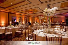 Shervin & Fariba – Huntington Beach Wedding Photography – Hilton Waterfront Beach Resort – Details