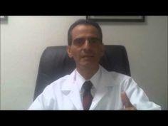 Trasplante de Celulas Madre en Guatemala para tratar Diabetes