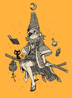 Art by Vaughn Pinpin* • Blog/Website | (https://www.hatboy.tumblr.com) ★ || CHARACTER DESIGN REFERENCES™ (https://www.facebook.com/CharacterDesignReferences & https://www.pinterest.com/characterdesigh) • Love Character Design? Join the #CDChallenge (link→ https://www.facebook.com/groups/CharacterDesignChallenge) Share your unique vision of a theme, promote your art in a community of over 50.000 artists! || ★