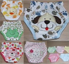 Children and Young Couches, Lion Cat, Baby Embroidery, Boys Underwear, Baby Bloomers, Training Pants, How Big Is Baby, Boys Pants, Baby Care