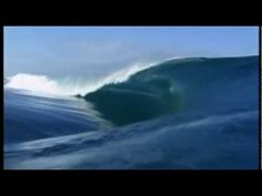 """""""Pray for Surf"""" by The Essex - featuring Laird Hamilton"""