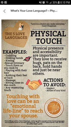 love languages physical touch * love languages & love languages quiz & love languages words of affirmation & love languages physical touch & love languages for kids & love languages quality time & love languages acts of service & love languages quotes Marriage Relationship, Happy Marriage, Marriage Advice, Love And Marriage, Strong Marriage, Marriage Infidelity, Relationship Therapy, Troubled Relationship, Relationship Challenge