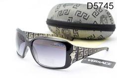 esjdd Buy Oakley Sunglasses Online Cheap