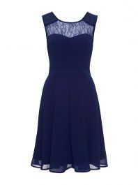 The Raelene Dress - Wedding | Occasion Dresses from Review Australia