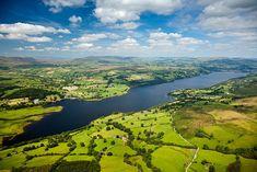 Lake Bala Cymru, River, Outdoor, Outdoors, Outdoor Games, The Great Outdoors, Rivers