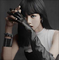 Blackpink Lisa, Kim Jennie, Lisa Park, Mode Rose, Lisa Blackpink Wallpaper, Kim Jisoo, Blackpink Video, Black Pink Kpop, Mädchen In Bikinis
