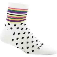 Strot Short Light Sock - Women's ** Read more reviews of the product by visiting the link on the image. (This is an affiliate link) #Clothing