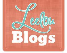 Tons of setting up a blog Tutorials   Leelou Blogs