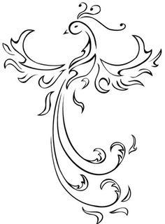 Tattoo ideas ..