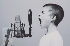 Singing Lessons, Singing Tips, Learn Singing, Singing Career, Music Lessons, Guitar Lessons, Musik Download, Beste Podcasts, Technology