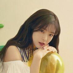 Red Velvet アイリン, Red Velvet Irene, Kpop Girl Groups, Kpop Girls, Red Queen, My Baby Girl, Girl Crushes, Entertainment, Pretty