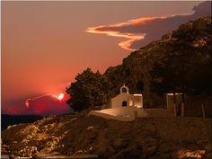 Lindos, Rhodes..my paradise!! <3