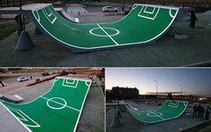 http://www.ionoi.it/images/article/476%20soccer%20street/soccer%20ramp.jpg