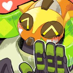 Overwatch Zenyatta, Junkrat And Roadhog, Best Fan, Fan Art, Superhero, Videogames, Cute, Pictures, Ships